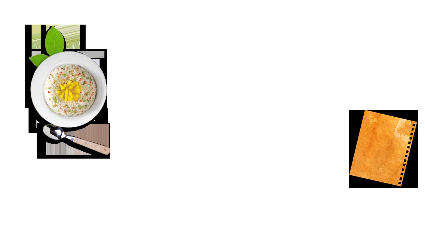 Yong Ma Mc 3480 Rice Cooker Black Tinum 0 1 2
